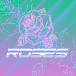 Abra - Roses XOXO