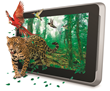 WorldSIM Launches Compact Tablet for Worldwide Travellers