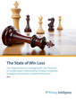 New Research Highlights Benefits of Win Loss programs on Winning Sales