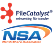 FileCatalyst Integrates with Akomi to Allow High Res Media Downloads...