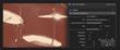 Pixel Film Studios FCPX LUT Bitone Plugin.