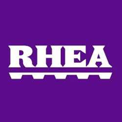 Rhea Footwear Introduces a New Line of Safe and Stylish Summer Sandals