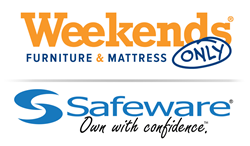 Safeware Furniture Protection Plans