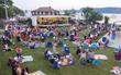 Ossining's Summer Concert Series