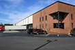 Sealy & Company Completes the Disposition of a Single Tenant Industrial Building