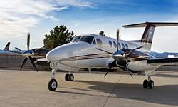 Commuter Air Technology - MT Propellers
