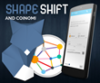 Universal Wallet Coinomi Integrates with ShapeShift.io API