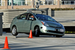 New Google Policy on Reporting Driverless Auto Accidents Points Out Growing Complexity of Personal Injury Law in the 21st Century, Says Law Offices of Burg and Brock