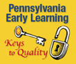 Pennsylvania's Office of Child Development and Early Learning (OCDEL)...