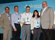PrimePay Earns Top Consumer Engagement Recognition from Alegeus Technologies