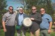 Yamaha Helps Commemorate University of Kentucky Percussion...