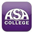 ASA College Announces the Dismissal of NYLAG Lawsuit