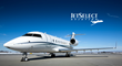 JetSelect Aviation Announces the Addition of Four New Aircraft to...
