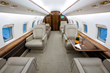 JetSelect Aviation's New Jets for Charter