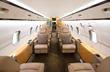 JSA's New Private Jets