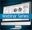 Nutrition Labeling and Compliance Webinars Available