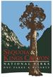 Rustic Renovations Upgrade Seasonal Lodging in Kings Canyon National Park
