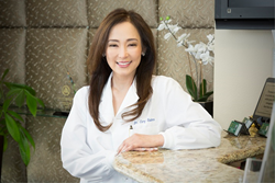 Dr. Cory Rabonza Ventura Boulevard Magazine Featured as Top Dentist