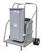 Larson Electronics Releases a 50 KVA Temporary Power Distribution...