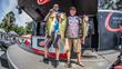 McDonald Leads Day One Of Walmart FLW Tour On Lake Chickamauga...