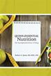 Nutrition Columnist Barbara A. Quinn Talks 'Quinn-Essential Nutrition'