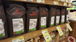 Crimson Cup Coffee & Tea Expands Specialty Grocery Distribution...