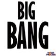 Big Bang Tickets at The Air Canada Centre (ACC) in Toronto, Ontario...