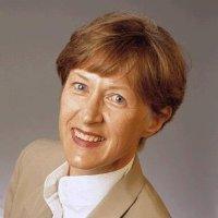Dr. Jane Linder, Managing Director, NWN Corporation