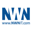 NWN Named to the CRN Solution Provider 500