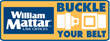 William Mattar Buckle Your Belt Program Kicks Off Fall Contest for Classrooms