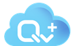 Qwickly Inc. Introduces Office 365 Integration into the Blackboard Learn ™ Platform