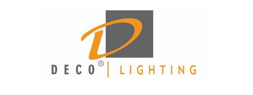 deco lighting names illuminations inc as eastern sales