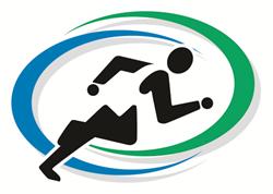 Meier Orthopedic Sports and Regenerative Medicine