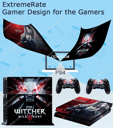 Gamer Design for Gamers