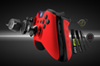 SCUF Infinity1 Controller