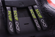 SCUF Infinity1 Paddle Control System