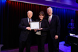 Colorado Medical Waste Owner Honored with Sustainability Award at...