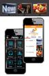 MYE AppAudio Now Integrated in Netpulse Club App