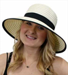 SunGrubbies.com, a Leading Online Retailer of Sun Protection Products,...
