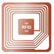 AIMS 360 Apparel ERP Software - Incorporates RFID Technology