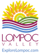 June 19-21, 2015: 805 Criterium Weekend, Benefitting the Lompoc Police Foundation, Expands Bike Races and Spectator Revelry with Support from Explore Lompoc