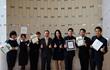 Dorsett Mongkok, Hong Kong Awarded TripAdvisor's Certificate of Excellence For 4 Consecutive Years
