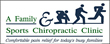 Chiropractor in Vancouver WA Discusses Importance of Chiropractic Care After Auto Accidents