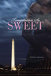 New Book 'Temptation So Sweet' Brandishes Dangerous, Unlikely Romance