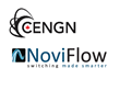 NoviFlow SDN Proof-of-concept Project Proposal Selected by CENGN