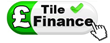 Tile Finance at Tiles Porcelain