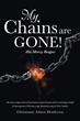 New Xulon Book Reveals Biblical Messages in Christian Song Lyrics