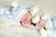 Children With Sleep Apnea Face Health and Cognitive Issues - World...
