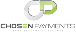 credit card processing, EMV, PCI compliance