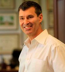 Houston Criminal Tax Defense Attorney Michael Louis Minns